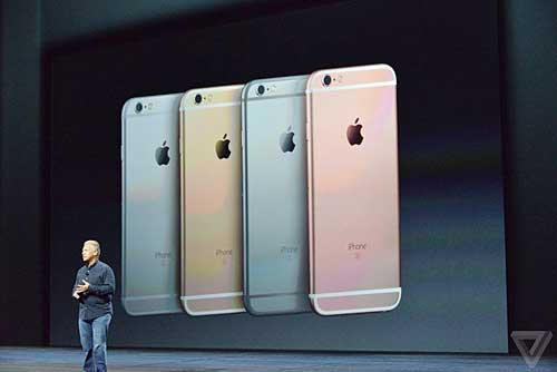 4-colors-of-iphone-6s