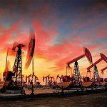 沙特發動原油價格戰助力美國金融完成乾坤大挪移!