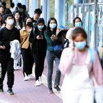 如此嚴防內地,香港疫情為何還急轉直下?原因令人感慨