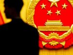 北京主動破局 反對派不知所措
