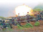 兩場戰爭正悄悄逼近中國?美國正在準備!