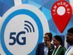 改口了,不再排除華為中興,印度5G再起波瀾!
