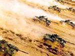 攻佔新德里,肢解印度:下一場對印戰爭