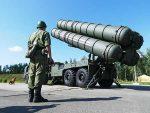 印度:俄羅斯或已在中印之間選邊站!