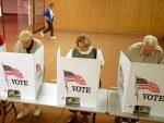 大選投票率創百年新高,或是美國動亂危機前兆