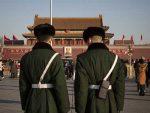 恐怕不會有「後新冠時代」,中國只能孤獨地領跑世界