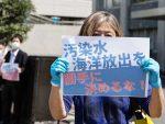 中國打小日本絕佳契機來臨!美國乾瞪眼
