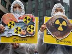 【推薦】排放核廢水暗藏美國毒計,唯有中子彈可以解救日本!