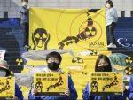 中國人吃肉有罪,日本人排核廢水無罪