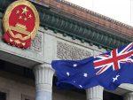 中國按下暫停鍵,澳洲不作不死