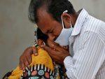 印度只是在重復100多年前的抗疫悲劇