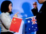 制裁澳洲,中國一出手,效果立馬就顯現出來了!
