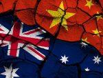 中澳「經濟斷交」,澳洲會不會對華停供鐵礦石?