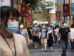 蔡英文「防疫神話」破滅,暴露台灣社會存在哪些問題?