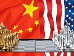 中美博弈是霸權爭奪嗎?倘若中國失敗,世界將會發生怎樣的後果?