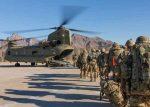 美國在阿富汗折戟沉沙,北約大國乘機落井下石!