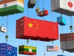 中國申請加入這個組織,真是一步外交秒棋!